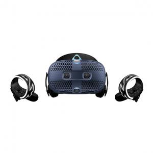 Cистема виртуальной реальности HTC Система виртуальной реальности VIVE Cosmos