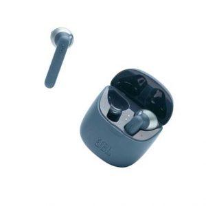 Наушники беспроводные JBL Tune 225 TWS, синие