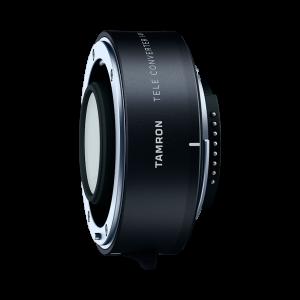 Объектив Tamron Телеконвертер 1,4Х для Canon