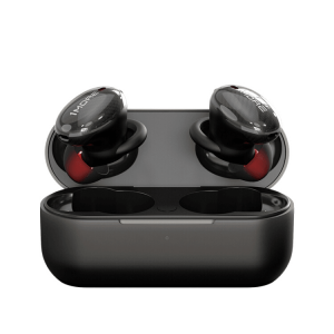 Гарнитура беспроводная 1MORE True Wireless ANC In-Ear Headphones