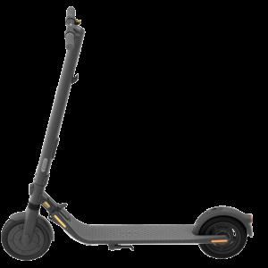 Электросамокат Ninebot by Segway KickScooter E25A