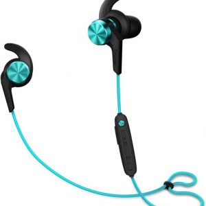 Наушники 1MORE Гарнитура беспроводная 1MORE iBfree Sport Bluetooth In-Ear Headphones