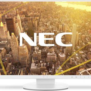 Монитор жидкокристаллический NEC Монитор LCD 24