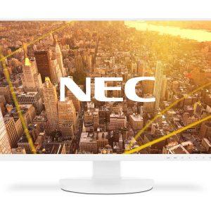 Монитор жидкокристаллический NEC Монитор LCD 27