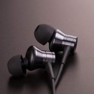 Наушники 1MORE Piston Fit In-Ear Headphones Logr