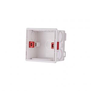 Монтажная коробка (подрозетник) для выключателей Xiaomi Aqara MB001