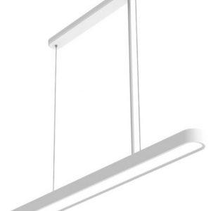 Умный подвесной светильник Yeelight Crystal Pendant Lamp YLDL01YL Logr