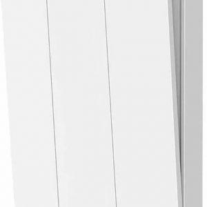 Выключатель Yeelight Умный выключатель (три клавиши) Yeelight Smart Switch Light YLKG14YL Logr