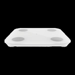 Весы Xiaomi Mi BodyComposition Scale 2