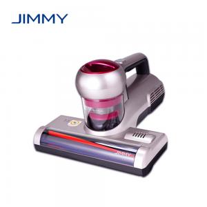 Пылесос Jimmy Anti-mite Vacuum Cleaner WB55