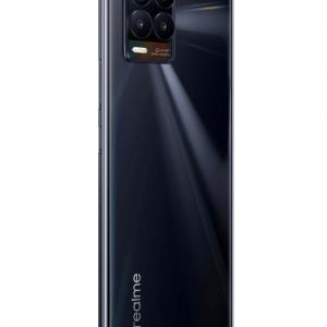 Смартфон REALME RMX3085 (realme 8) 6+128 ГБ
